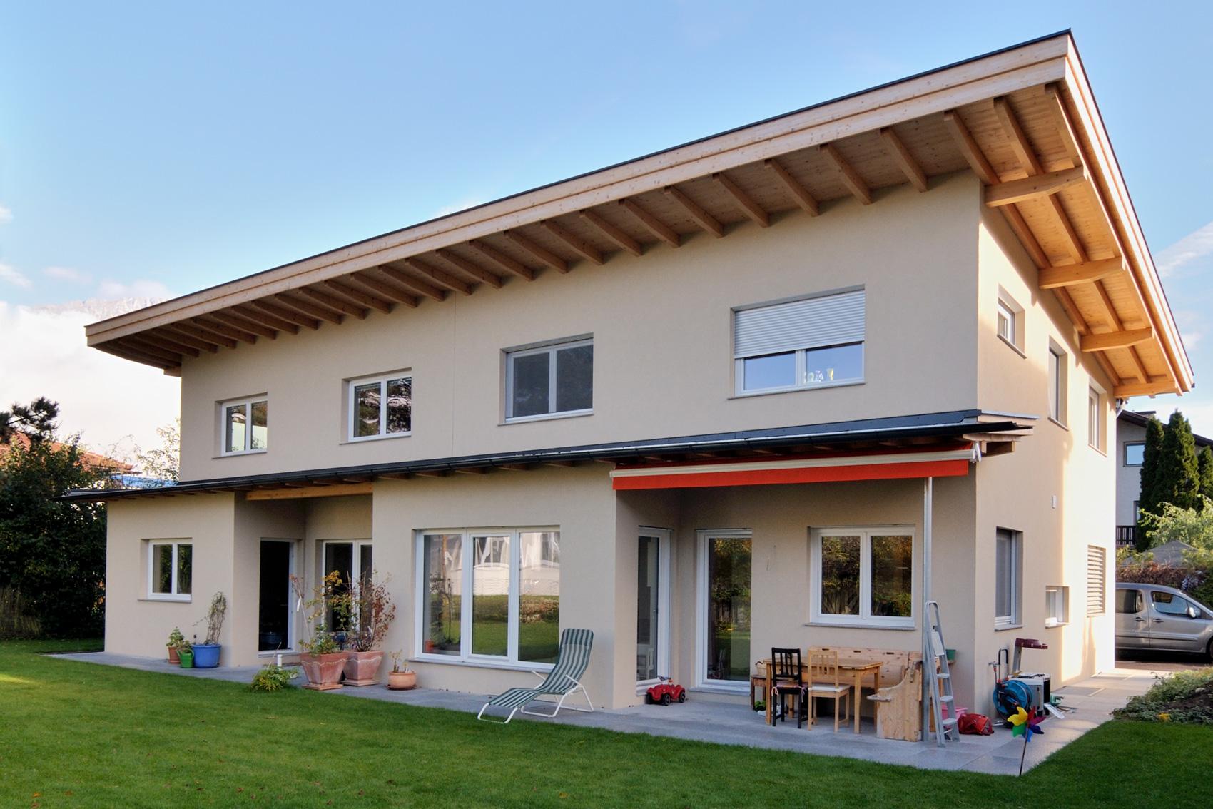 Haus Örley